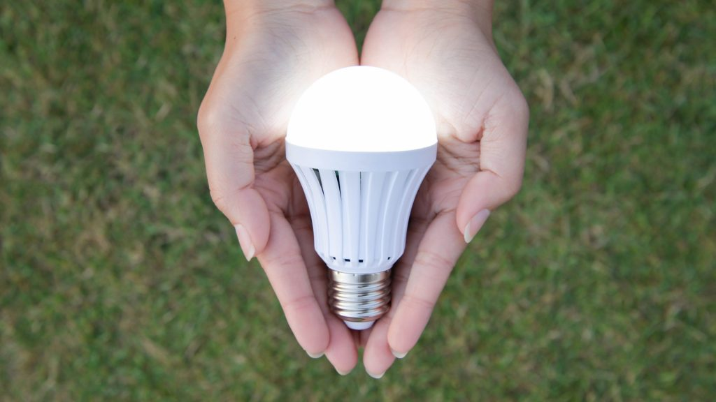 6 Crazy Ways Lighting Affects Your Health